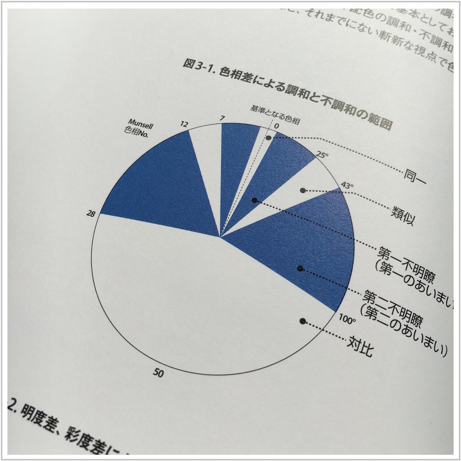 kosumosu_1_720.jpg