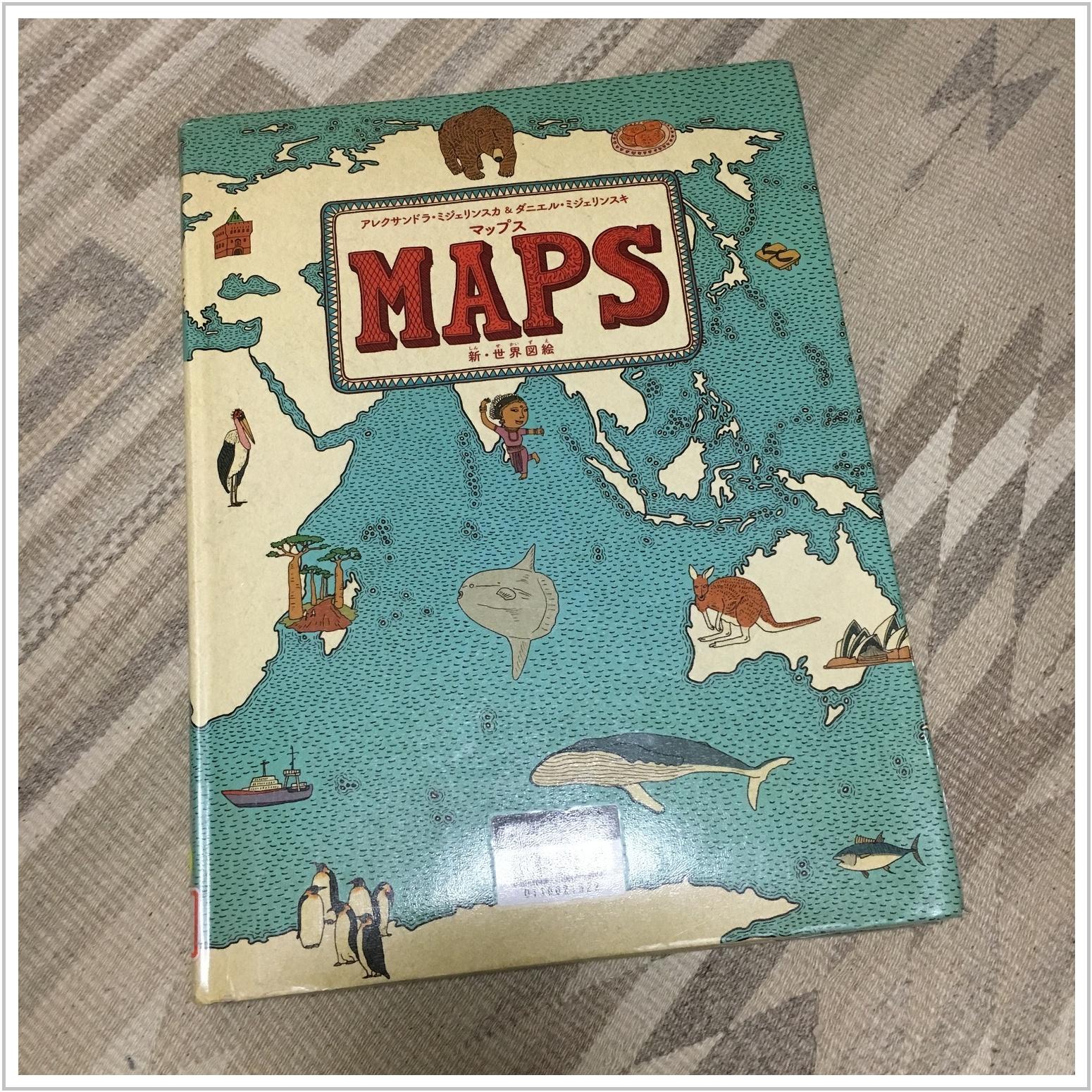 map_1_610.jpg
