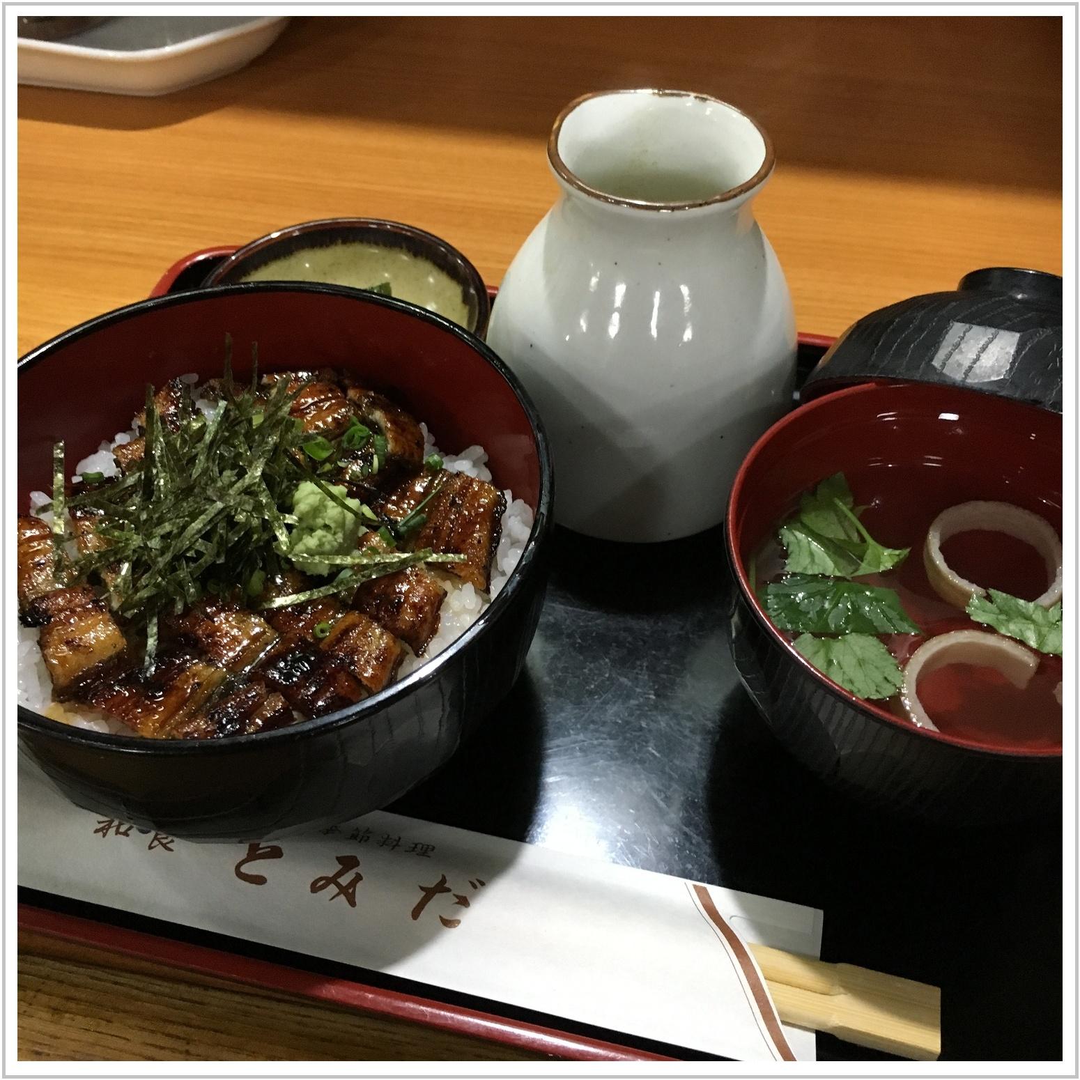 nagoya_22_805.jpg