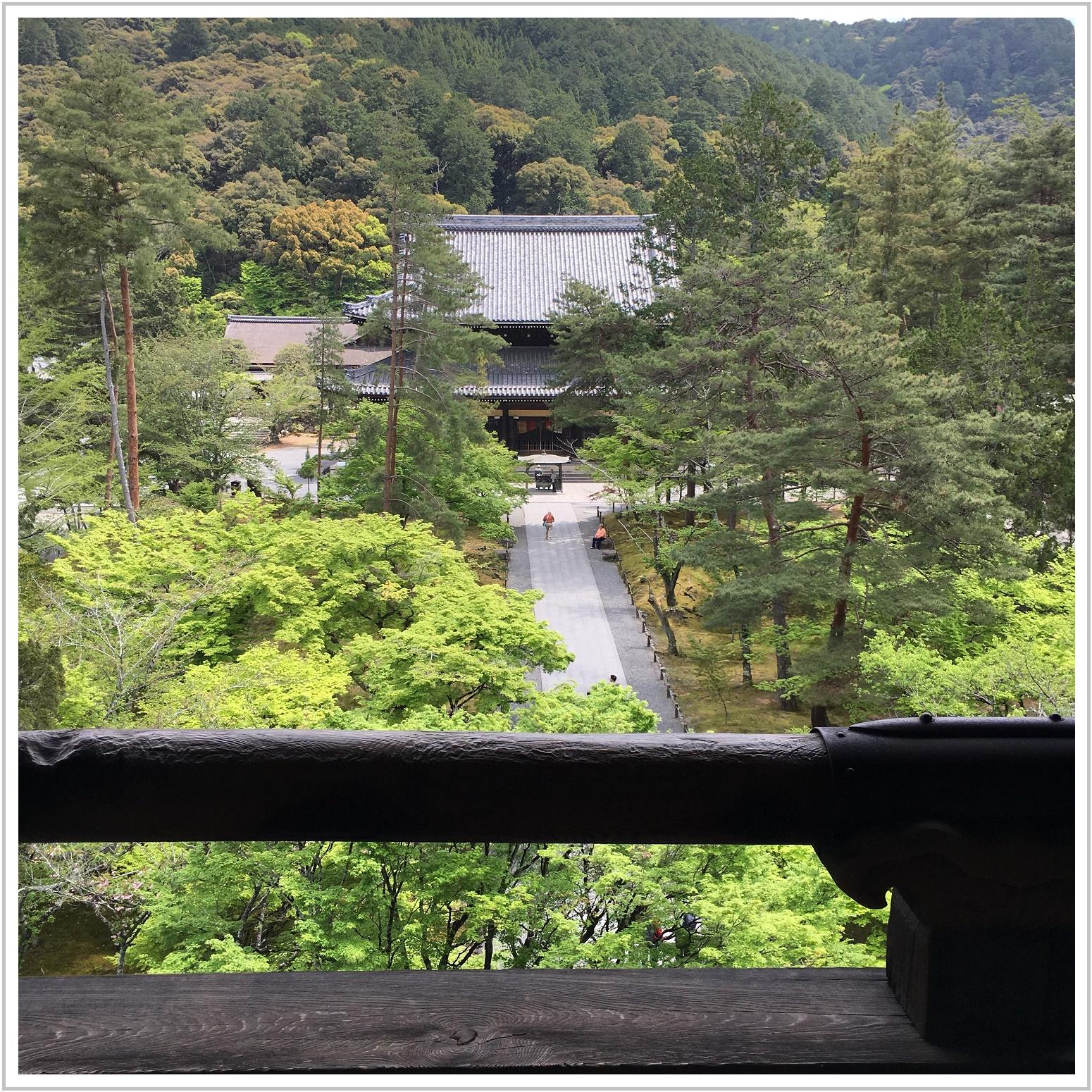 nanzanji_4_419.jpg