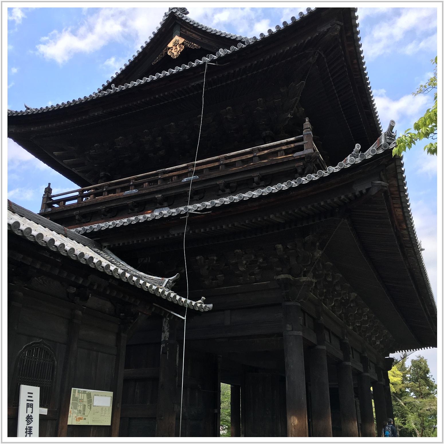 nanzanji_6_419.jpg