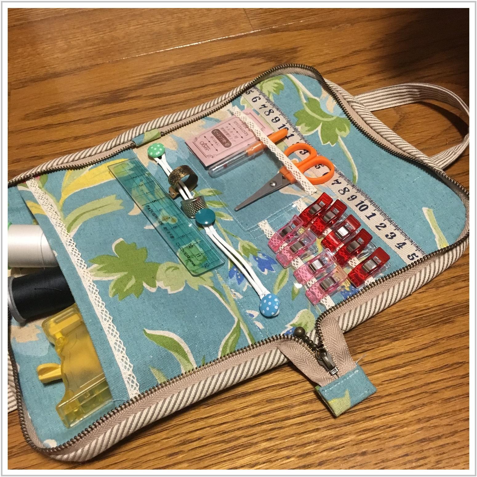 sewingbag_2_702.jpg