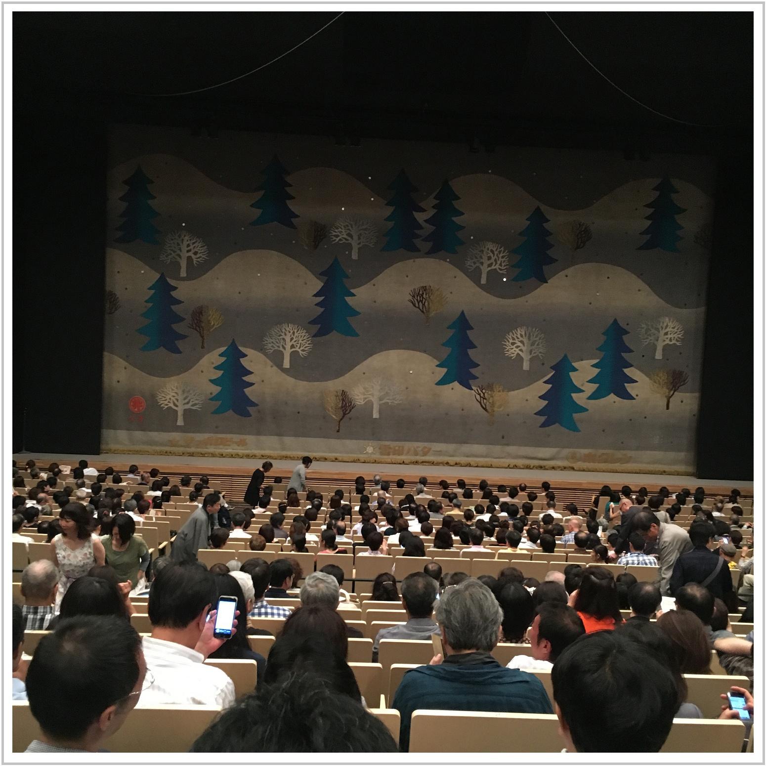 shinosuke_2_722.jpg