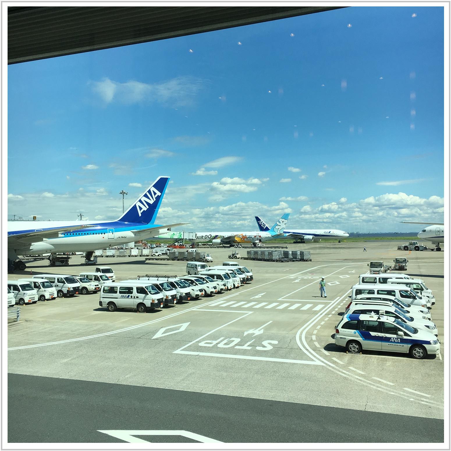 travel_2_910.jpg