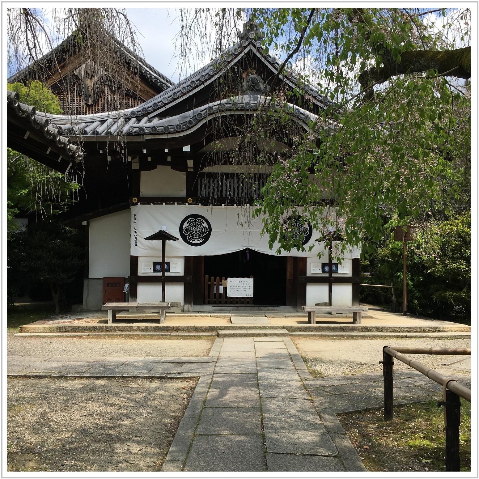 yogenji_1_419.jpg