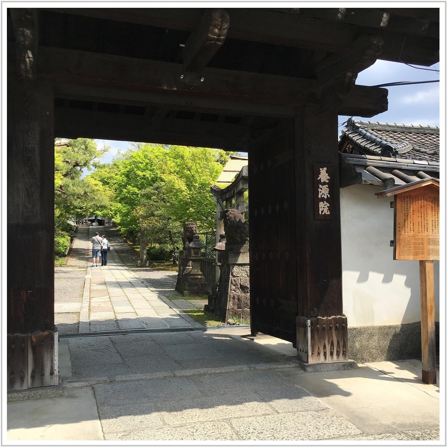 yogenji_2_419.jpg