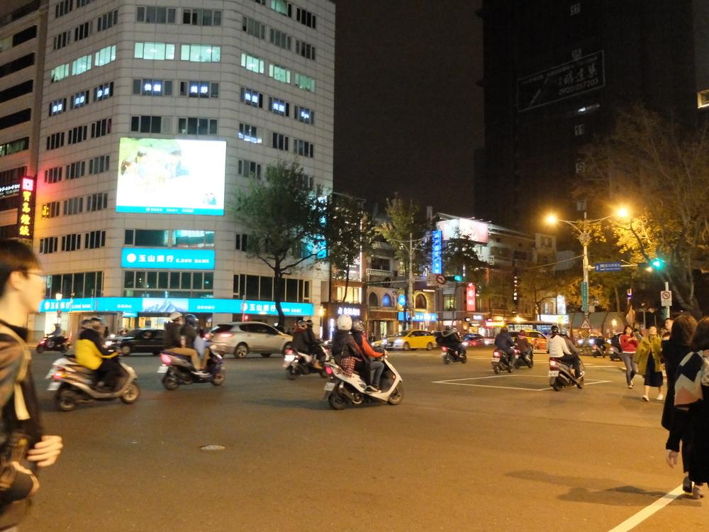 台北2日目58