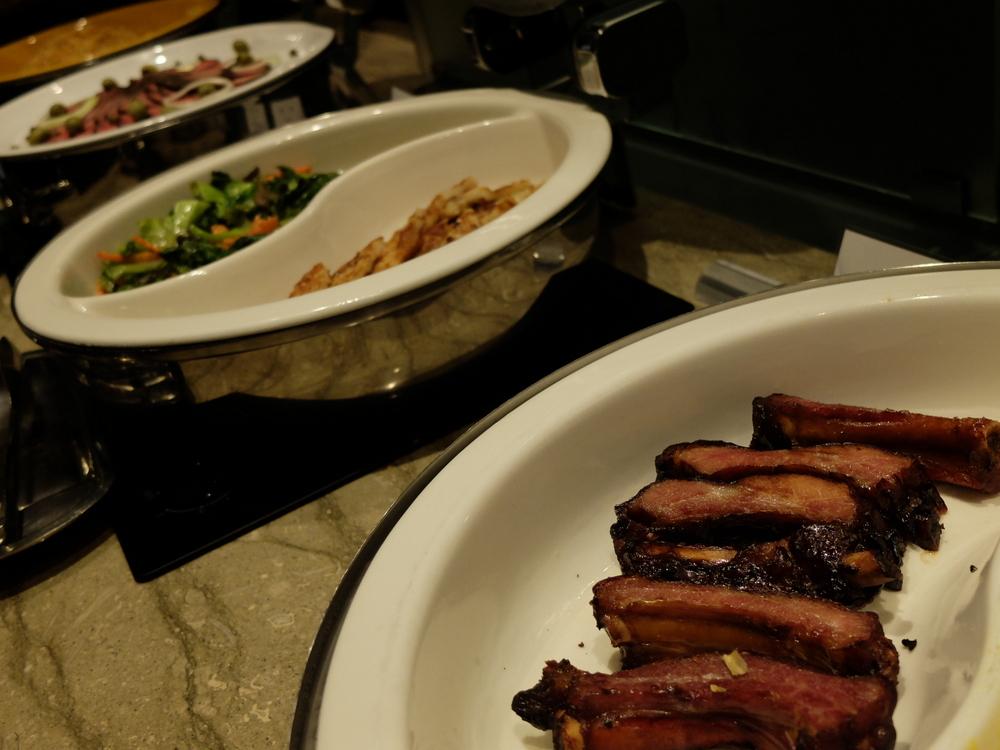 0201タンゴホテル朝食03