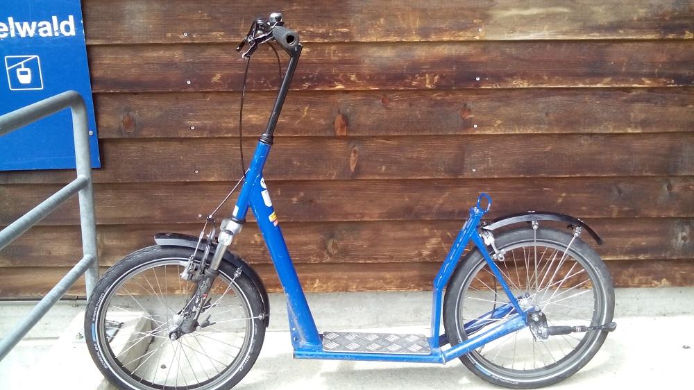 トロッティバイク01
