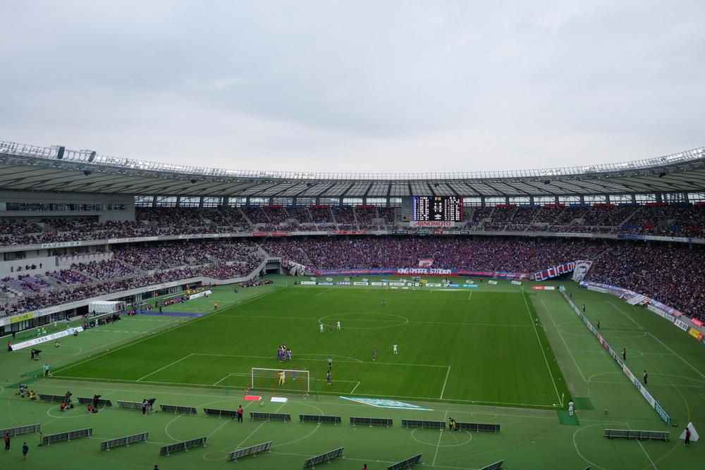 FC東京05