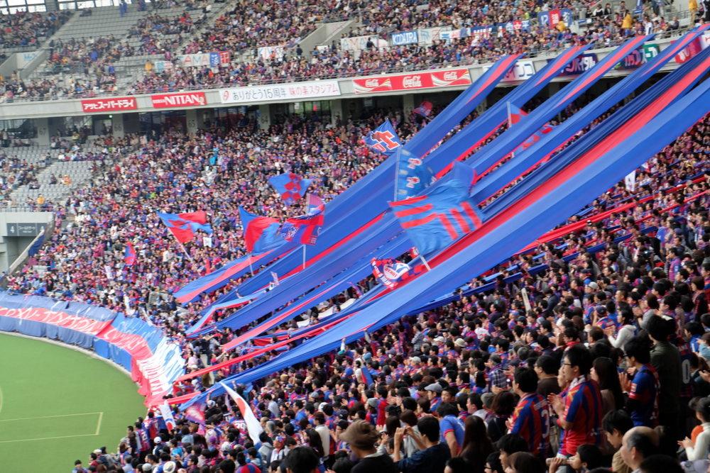 FC東京04
