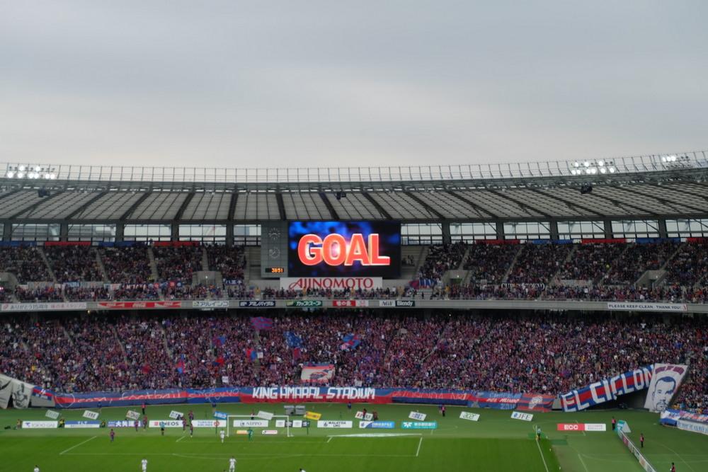 FC東京06