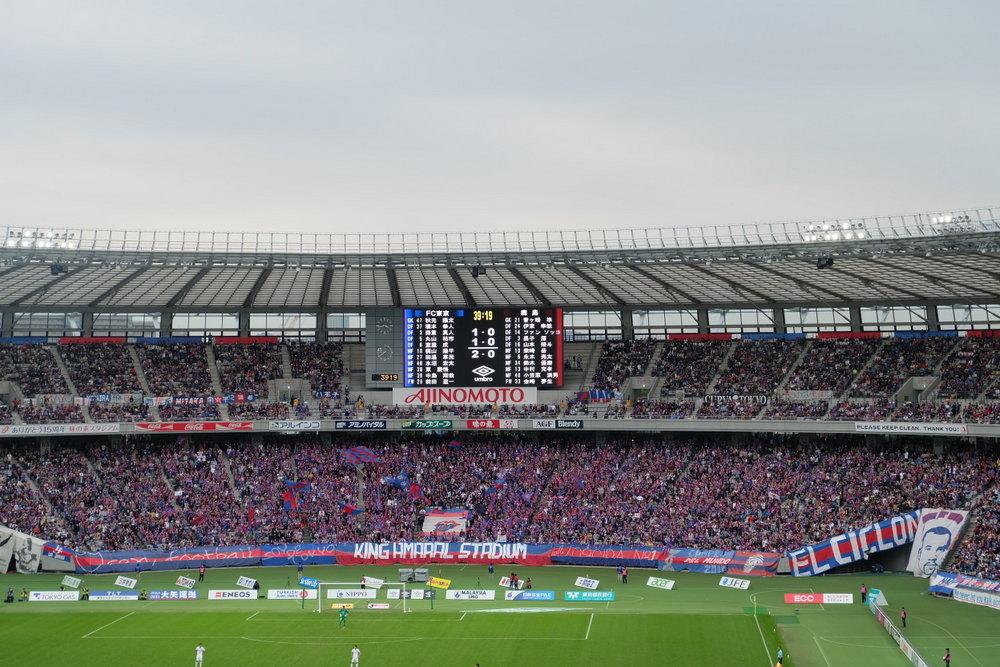 FC東京07
