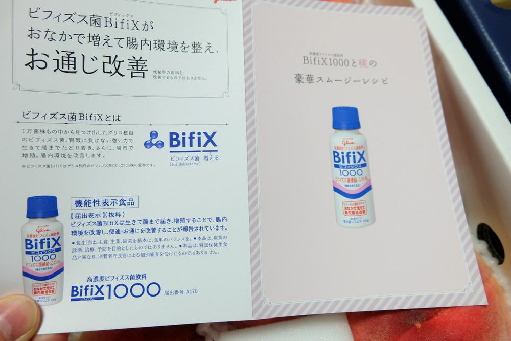 Bifix04.jpg