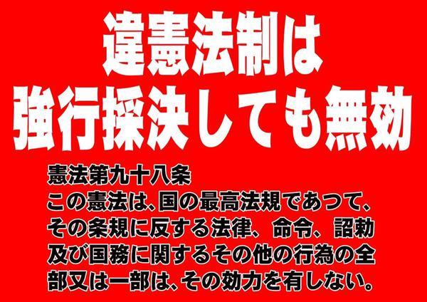 CPKsbu.jpg