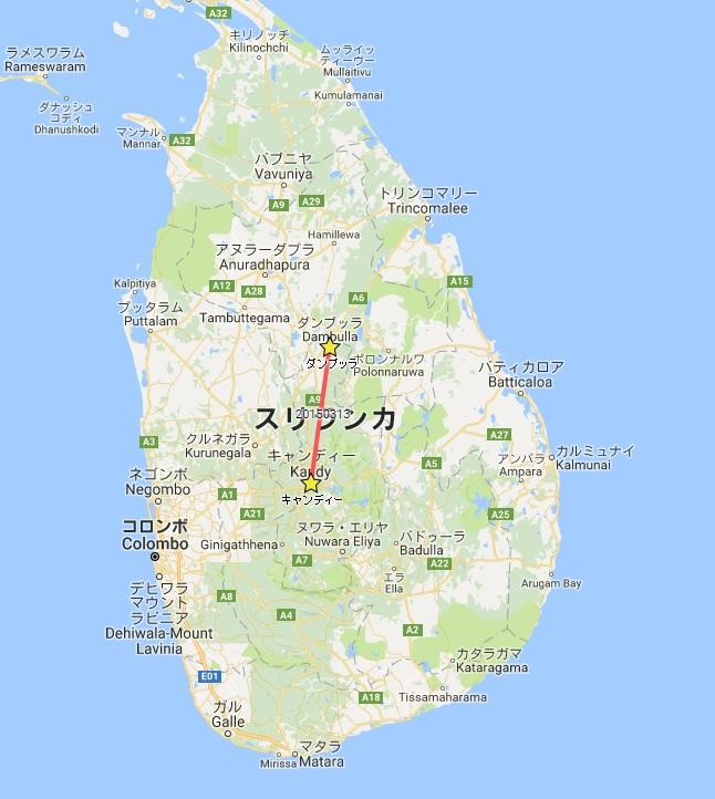 map20150313.jpg