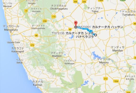 map20160303.jpg