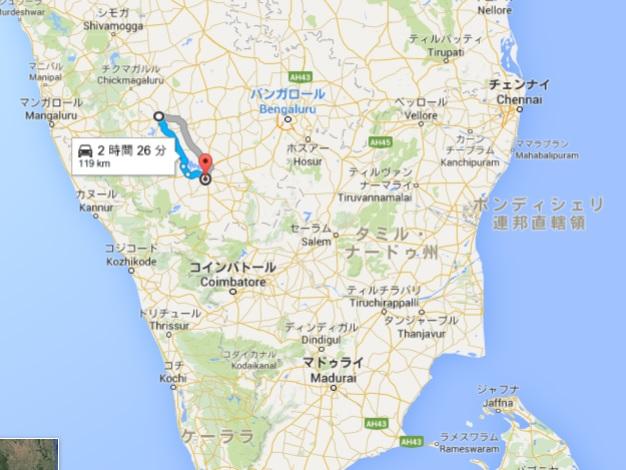 map20160304.jpg