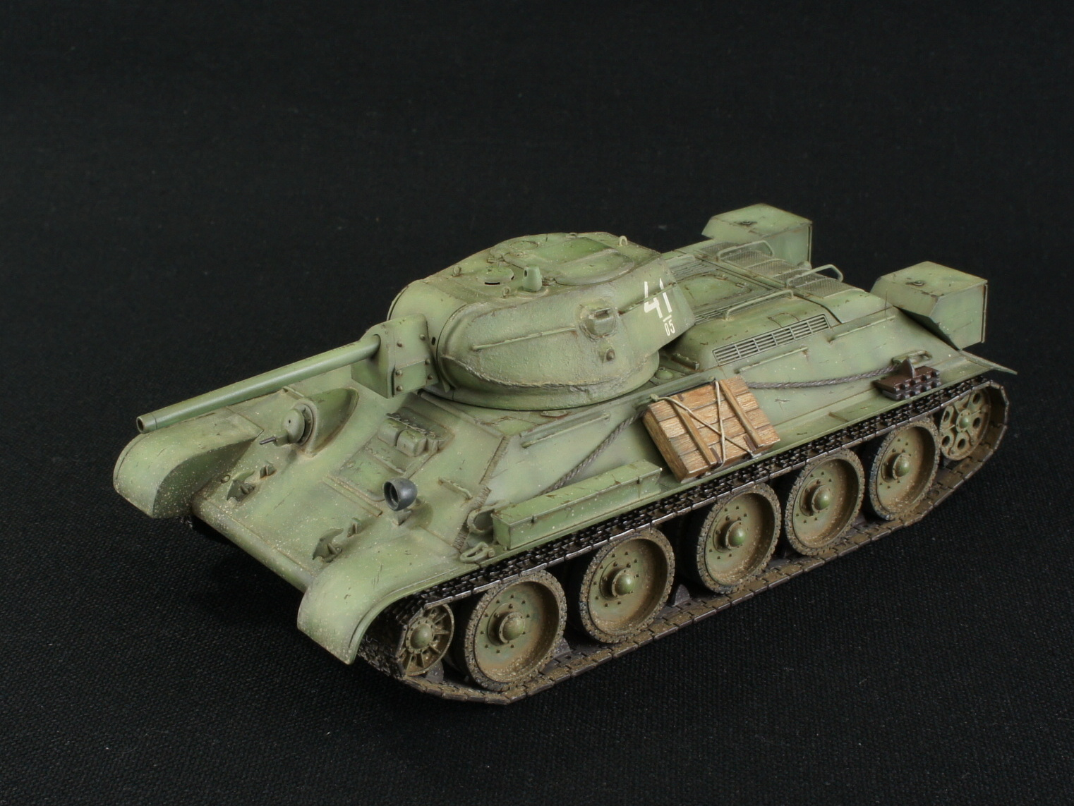 T34-76-01.jpg