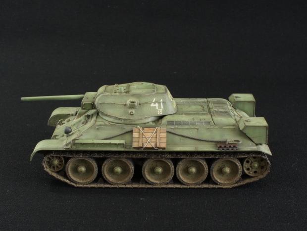 T34-76-02.jpg