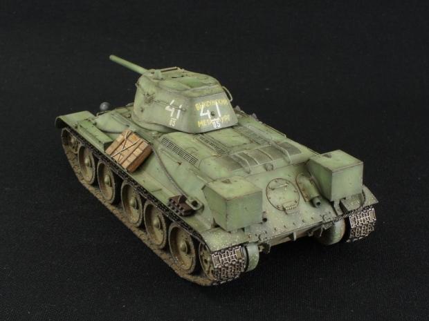 T34-76-03.jpg