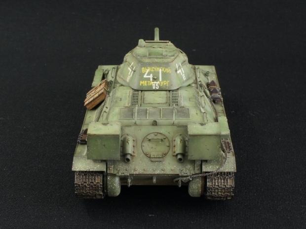 T34-76-04.jpg