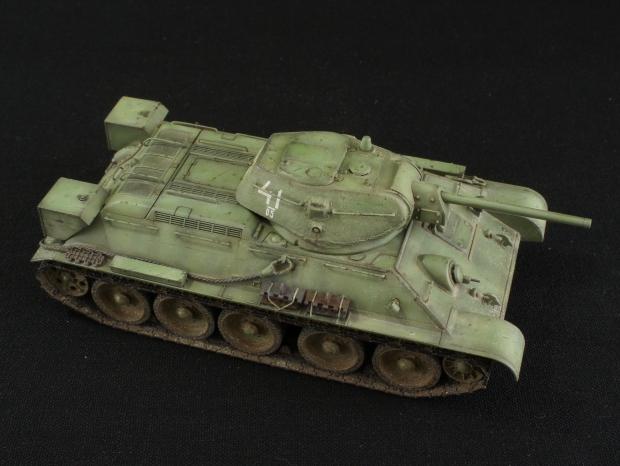 T34-76-05.jpg