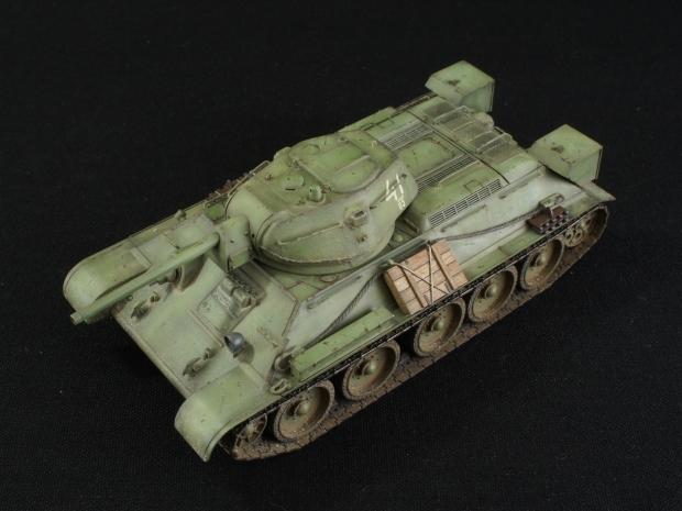 T34-76-07.jpg