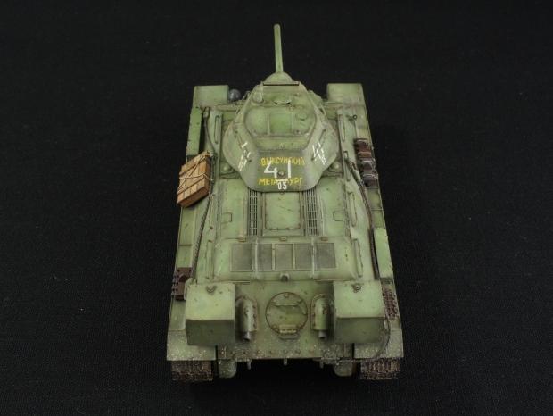 T34-76-08.jpg