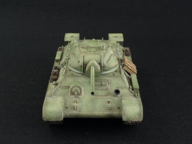 T34-76-09.jpg