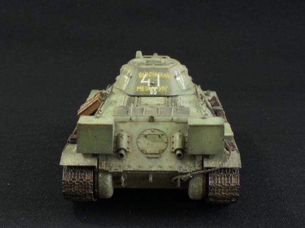 T34-76-10.jpg