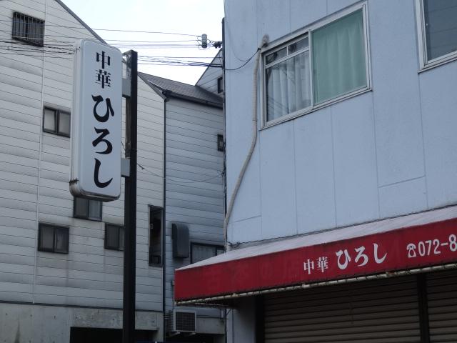 DSC09388.jpg