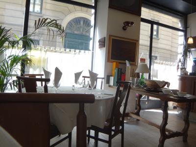 Antica Osteria Milanese2