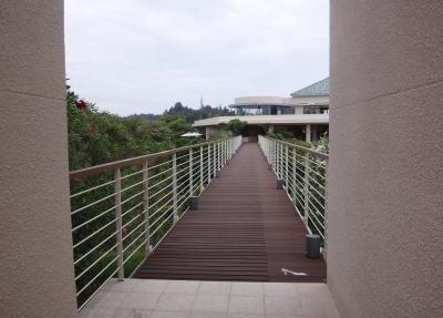 オリエンタルヒルズ沖縄22
