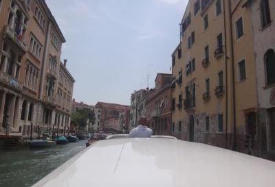 フランク〜ベネチア7