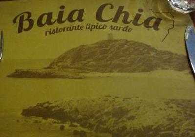 Baia Chia6