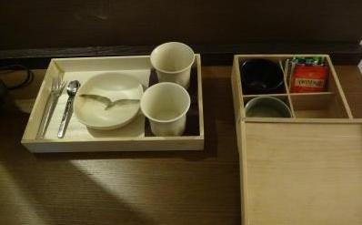 ハイアットリージェンシー京都6