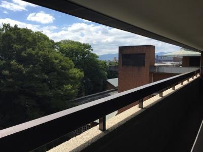 ハイアットリージェンシー京都24
