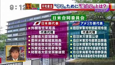 s-日米合同委員会1