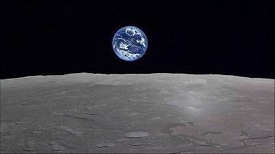 s-宇宙から見た地球