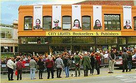s-bookstore.jpg