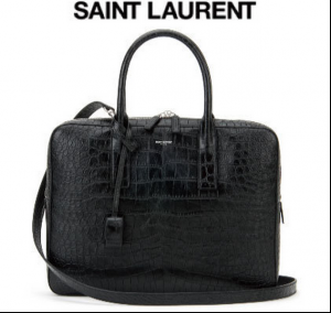 Saint Laurentん
