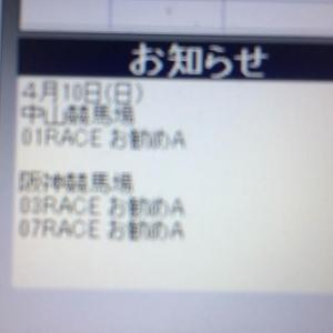 bb7819fb-eb06-4825-8622-659c70c2e120.jpg