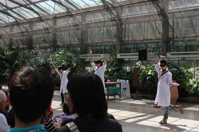 20160504_kakegawa2_18.jpg