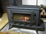 stove20161030.jpg