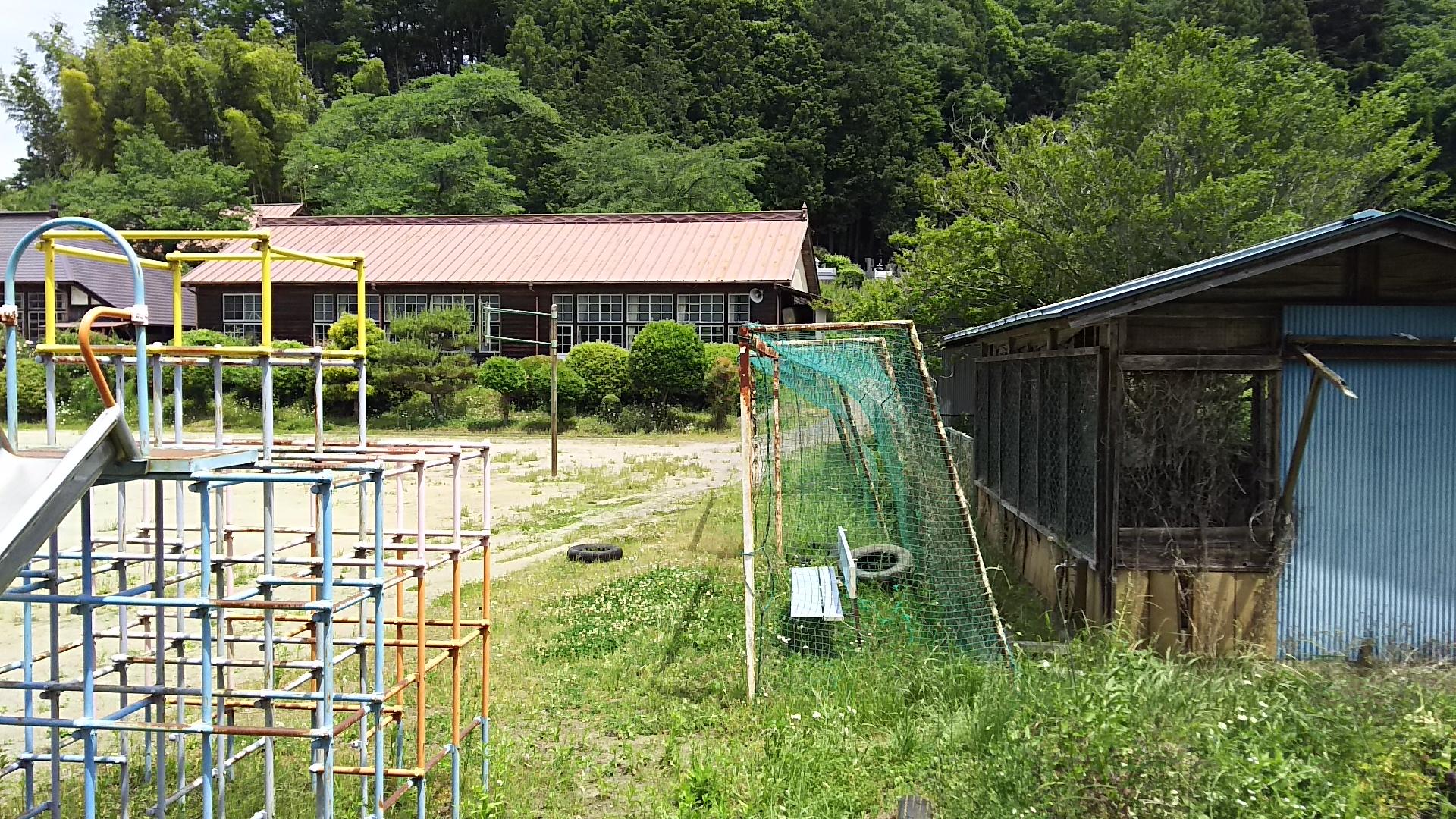 DSC_0723daigouwaokaooarai (52)
