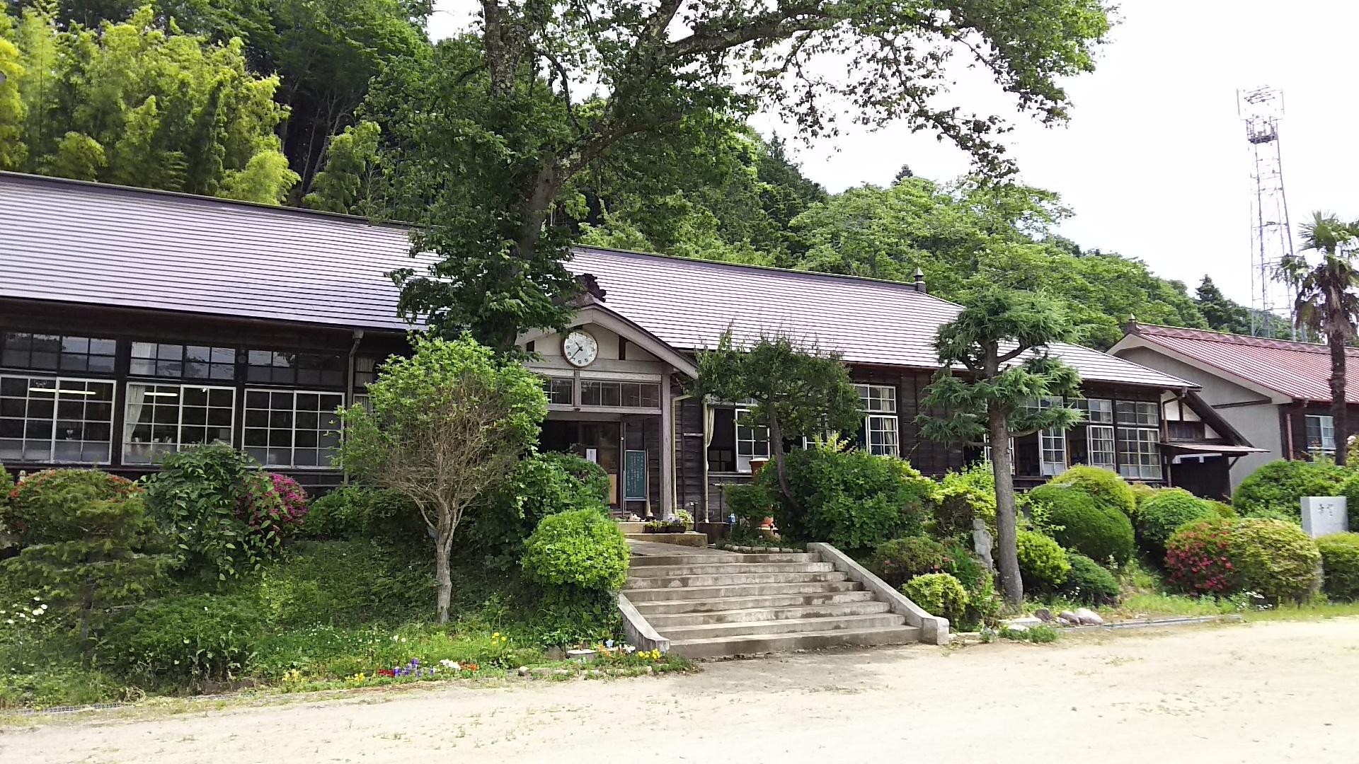 DSC_0723daigouwaokaooarai (53)