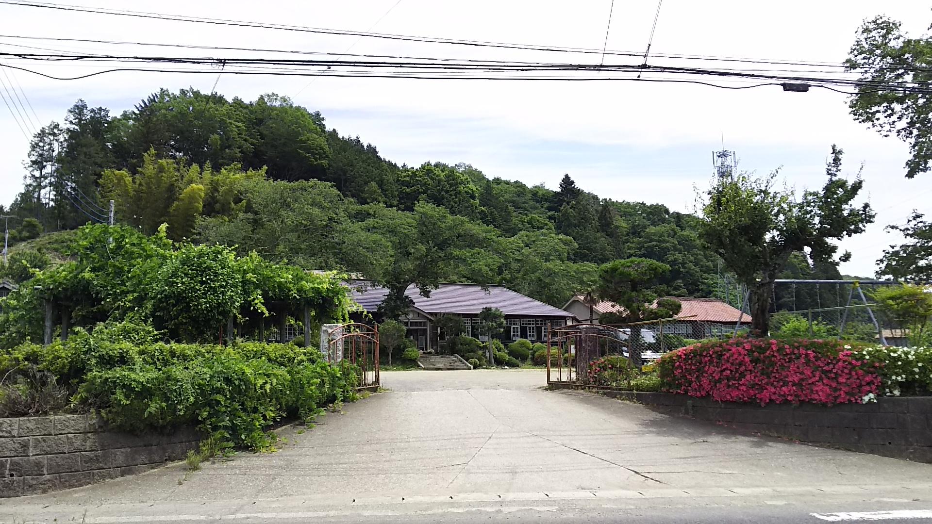 DSC_0723daigouwaokaooarai (54)