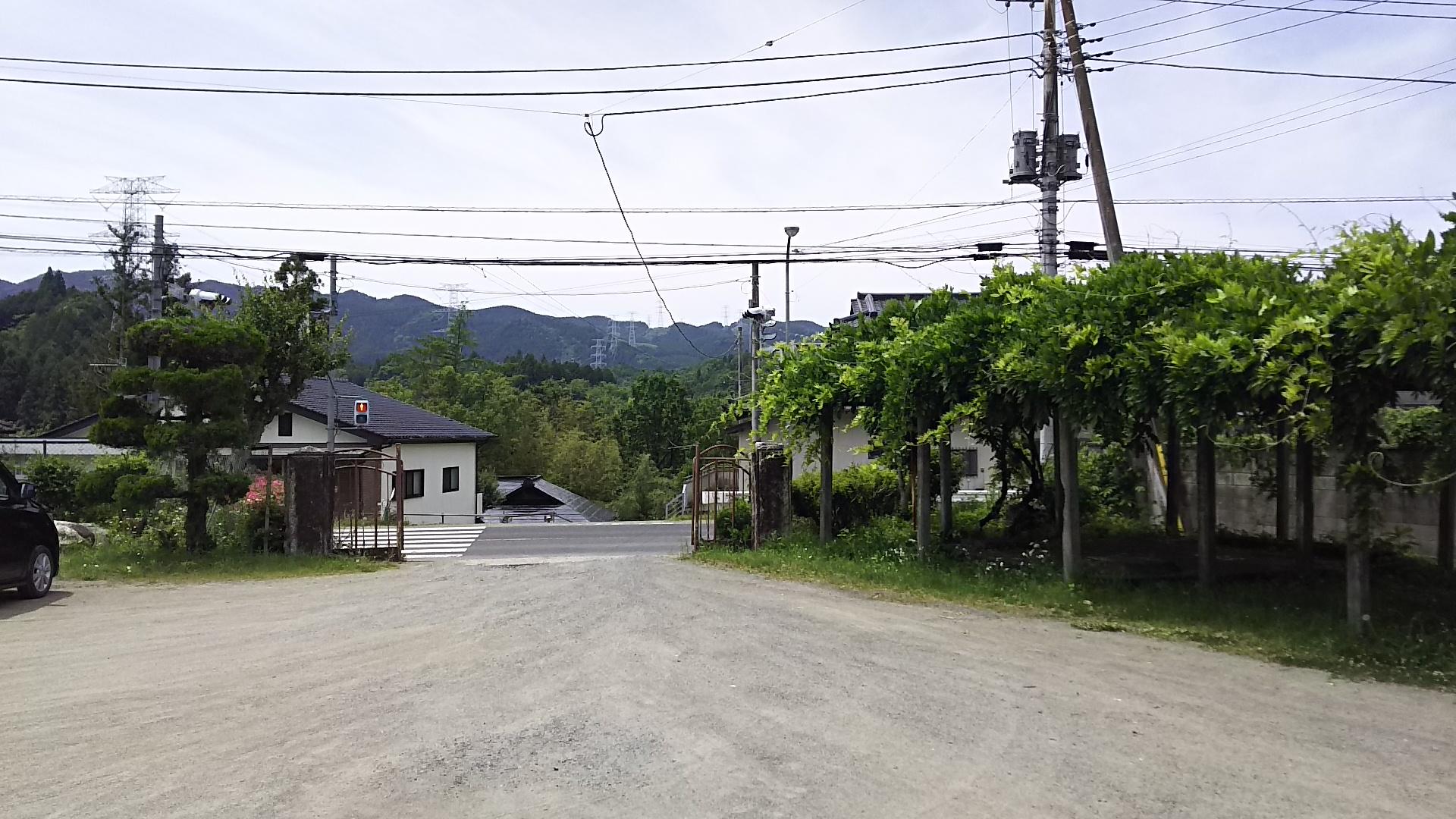 DSC_0723daigouwaokaooarai (44)