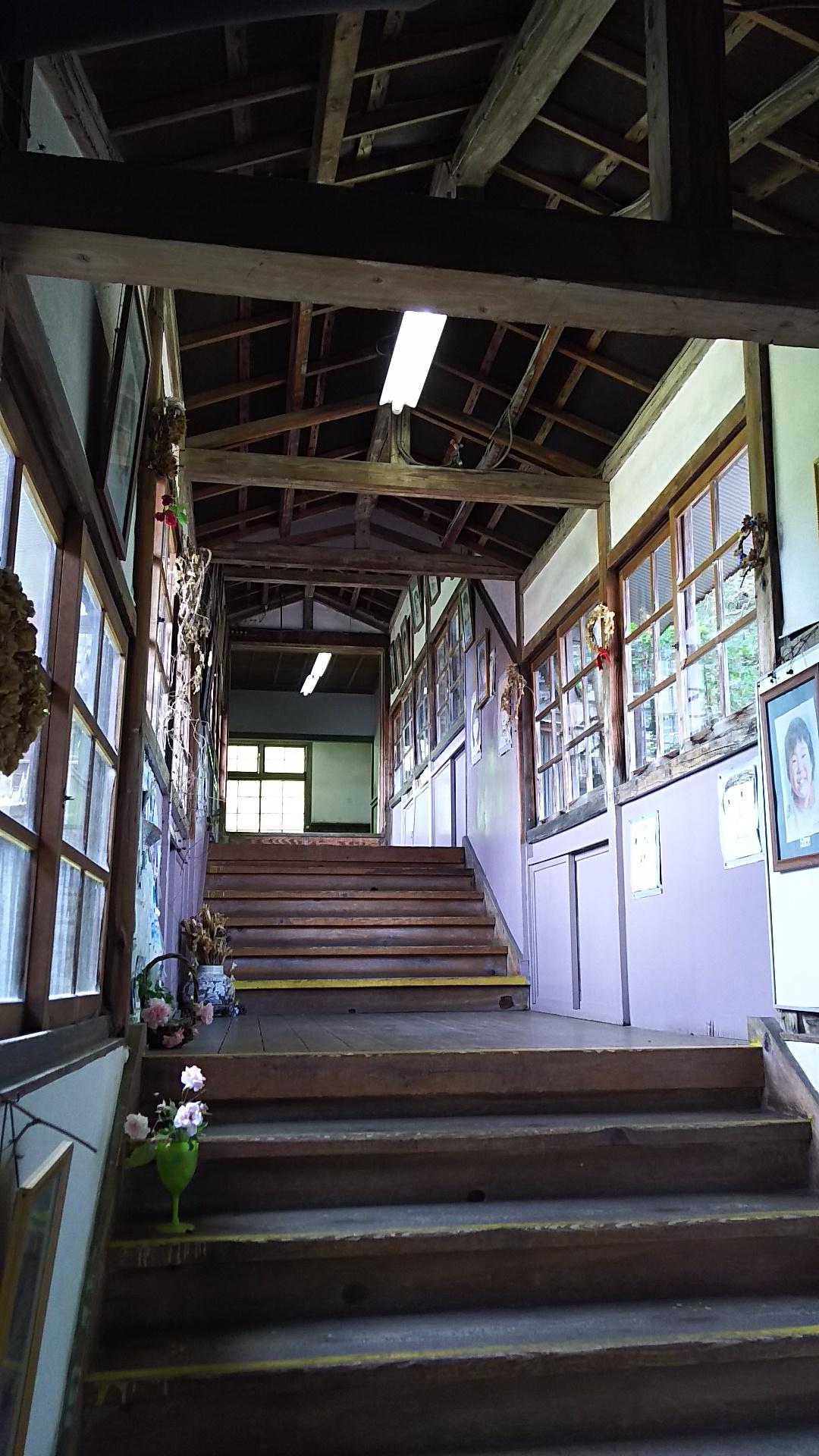 DSC_0723daigouwaokaooarai (30)